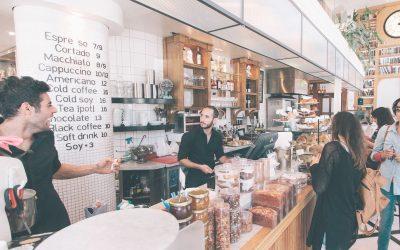 ¿Customer Experience o Experiencia de Cliente?