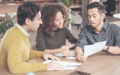Customer Experience como herramienta de fidelización