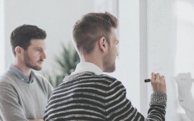 Qué es Economía de la Experiencia de Cliente