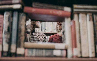 10 libros sobre Experiencia de Cliente que debes leer