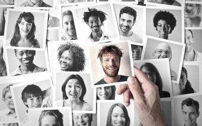 ¿Qué es un Arquetipo de Cliente?