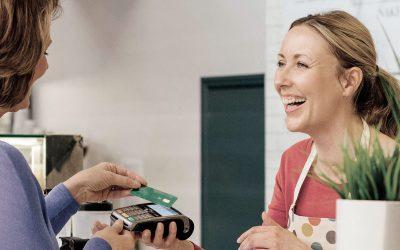 La importancia de ir más allá de la satisfacción de clientes