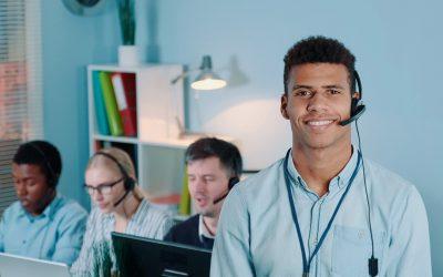 Test: Qué tanto sabes de Experiencia de Cliente