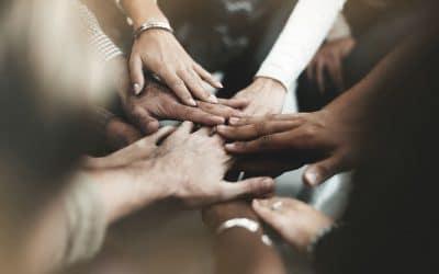 Promesa de experiencia – Creando embajadores de la marca