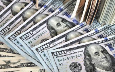 Dinero, Economía y Experiencia de Cliente