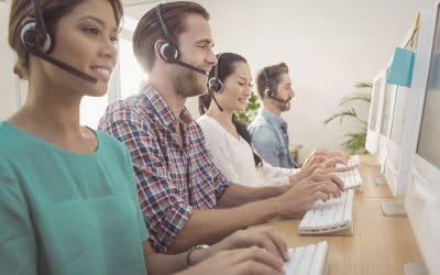 Encuesta de satisfacción de cliente: ¿Qué son y cuál es su utilidad?