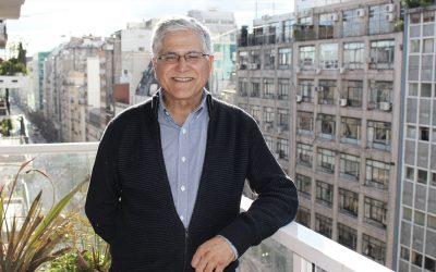 Mohamed Latib: Los clientes son más poderosos que nunca