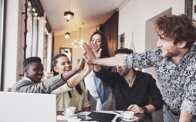 Test: Qué tanto sabes de Cultura Centrada en el Cliente