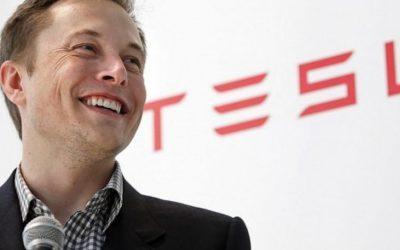 Historia WOW!: Elon Musk el CEO que marca la diferencia