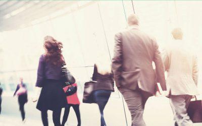 11 Expertos en Experiencia de Cliente te cuentan su visión