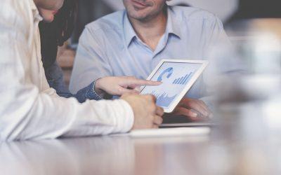 5 beneficios de implementar un Programa de Voz de Cliente