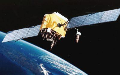 Caso de éxito ARSAT: poniendo la Experiencia en órbita