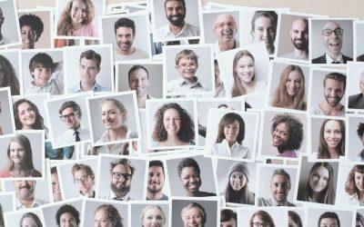 5 Usos que puedes darle a tus Arquetipos de Clientes