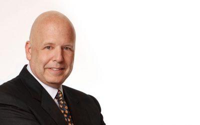 Shep Hyken: ¿Cómo recuperar la confianza del cliente?