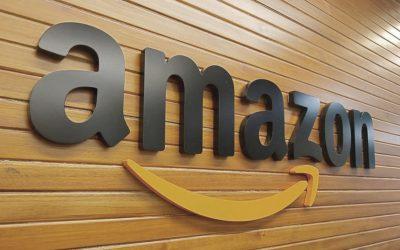 Amazon te enseña a vivir los valores fundamentales