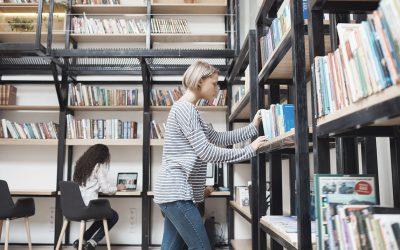 Los 15 mejores libros sobre Experiencia de Cliente para leer