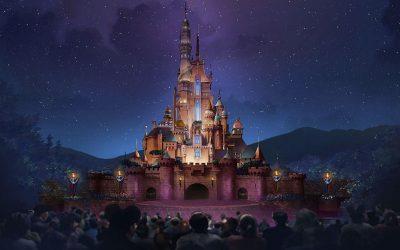 ¿Cómo hace Disney para lograr experiencias memorables?