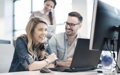 Primeros pasos del profesional de Customer Experience