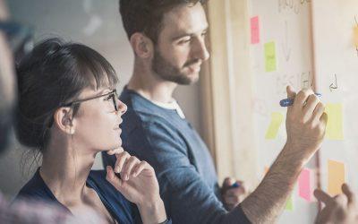 La clave del Governance en la gestión del Customer Experience