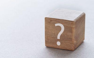 ¿Cuál es la diferencia entre Experiencia y Servicio al cliente?
