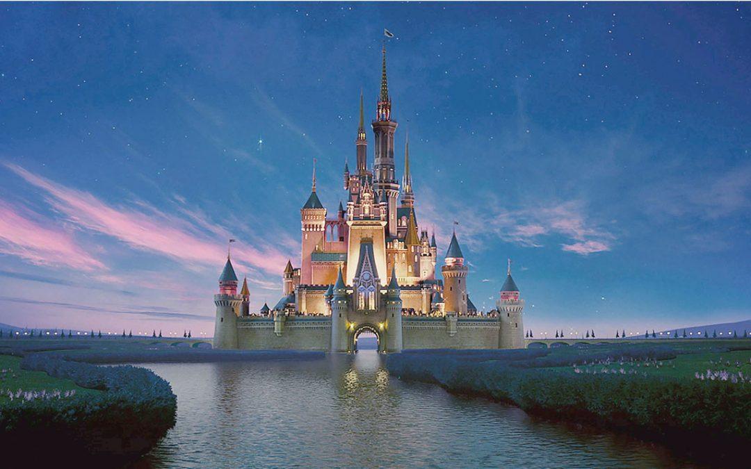 Historia WOW!: La Experiencia Disney, mucho más que magia