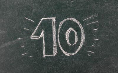 Annette Franz: Los 10 Mandamientos de la Experiencia de Cliente