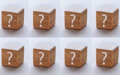 8 preguntas que todo candidato a CCO debe responder