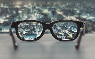 Shep Hyken: No pierdas de vista a tu cliente