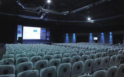 Todo listo para celebrar El CX Day Argentina 2018