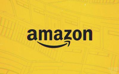 Amazon planea alcanzar a 500 millones de indios