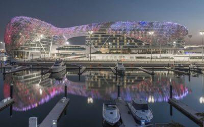 Hoteles de Abu Dhabi implementan sistema centrado en la experiencia