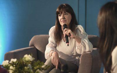Susana Bergero: Los requerimientos de nuestros clientes impulsan nuestras decisiones