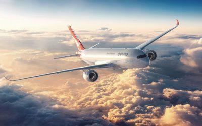 Las buenas prácticas en Experiencia de Cliente están transformando a las aerolíneas