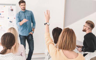 3 claves para conectar a los empleados back-office con el CX
