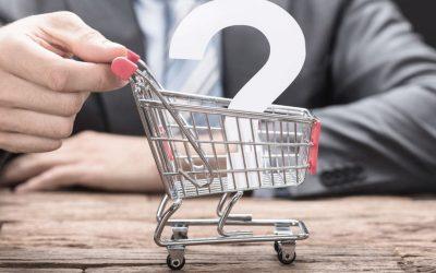 ¿Cómo competir con Amazon en la industria del Comercio electrónico?