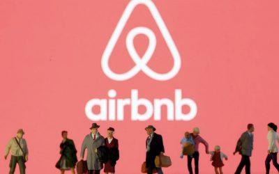 Historia WOW!: La Experiencia Airbnb