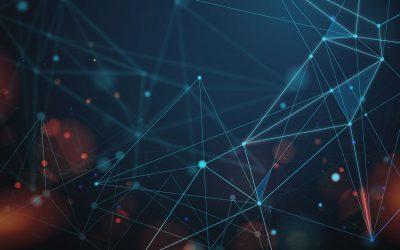Cuando la Inteligencia Artificial, el IoT y el Blockchain convergen