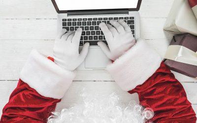 ¿Qué te puede enseñar Santa Claus acerca de la Experiencia de Cliente?