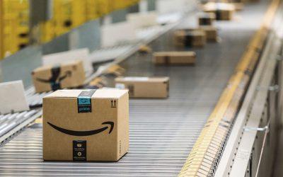 ¿Es Amazon una empresa centrada en el cliente?