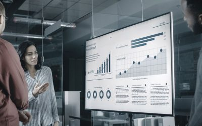 ¿El aprendizaje automático es la clave para descifrar el viaje de los clientes?