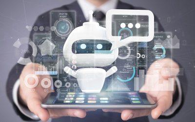 ¿Por qué encontrar el equilibrio entre los humanos y la automatización es un dilema?