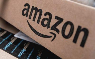 Historia WOW! La Experiencia de Cliente en Amazon