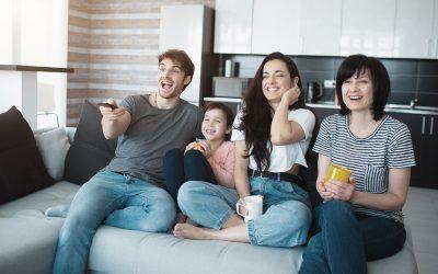 La tecnología transforma la Experiencia de Cliente en el entretenimiento