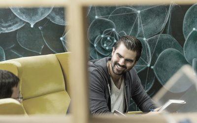 ¿Por qué no debes segmentar a tus clientes?