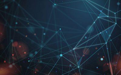 5 maneras en que la IA puede beneficiar a la Experiencia de Cliente