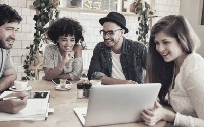 4 técnicas de personalización para no saturar al cliente