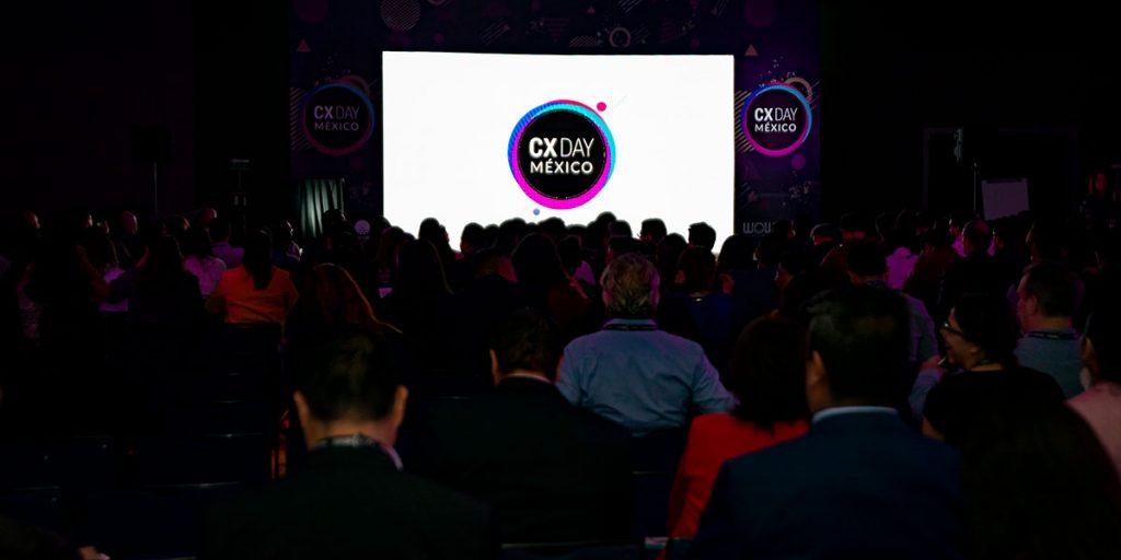 audiencia cx day mexico 2019 blog wow
