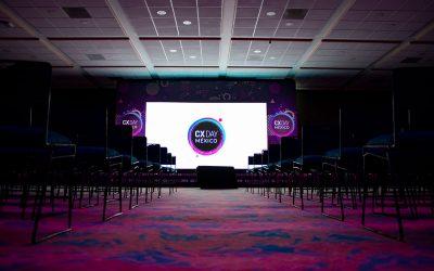 CX Day México 2019, la cumbre de la Experiencia de Cliente