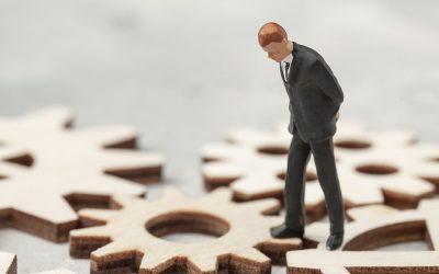 5 oportunidades para eliminar la fricción con el cliente