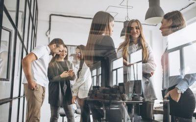 ¿Por qué se estancan las transformaciones de Customer Experience?